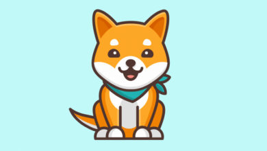 Photo of Cryptopuppies are coming!