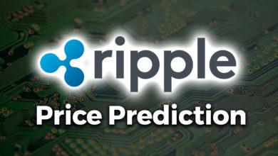 Photo of Ripple Price Prediction 2018