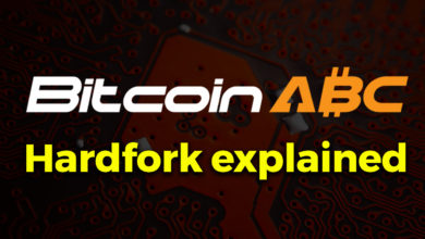 Photo of Bitcoin ABC Hardfork Explained