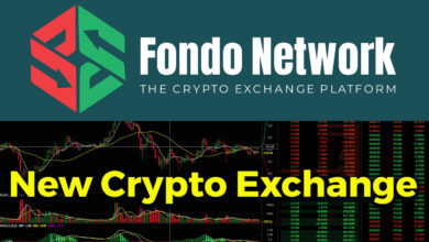 Photo of Fondo Network – The First Secured & Ensured ICO