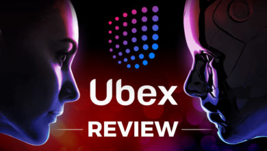 Photo of Ubex Review – Decentralized Advertising Exchange
