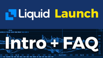 Photo of Liquid Launch – All you need to know