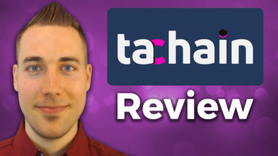 tachain review