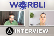 Worbli interview