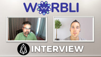 Photo of Interview with Worbli – The 1st EOS Sister Chain!