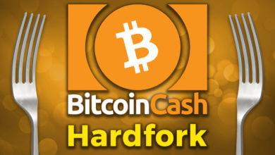 Photo of Bitcoin Cash November Hard Fork – FAQ