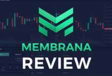 membrana ieo review