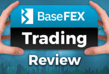 Photo of BaseFEX Review