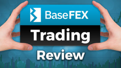 basefex review