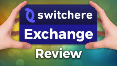 Photo of Switchere Review