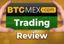 Photo of BTCMEX Review